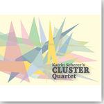 Katrin Scherer Cluster